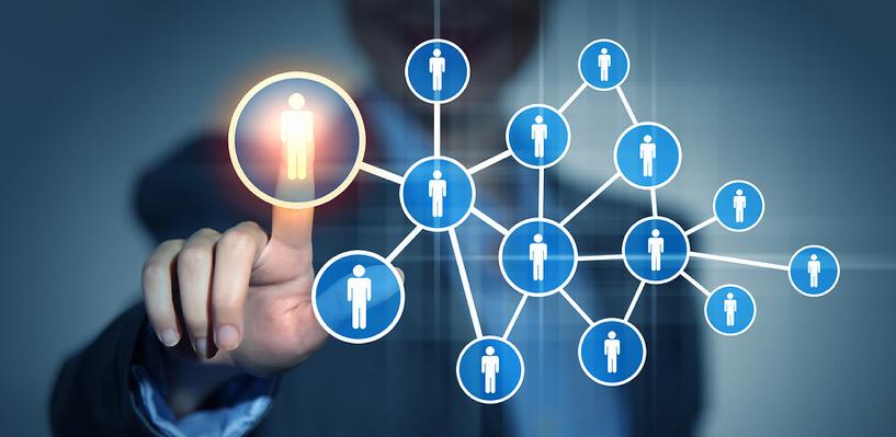 Startup.Network — инвестиционная платформа для инвесторов и бизнес-профессионалов
