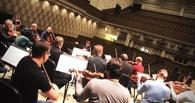 В Концертном зале Омска сыграют музыку из компьютерных игр