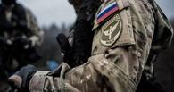 Бойцы омского СОБРа утихомирили буйного омича с ножом