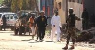 Военные уничтожили трех террористов, напавших на отель в Мали