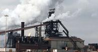 В Омске построят мусоросжигательный завод