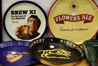 Британцы выбрали лучшее пиво: оно сварено по рецепту XIX века