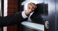 «Жесткие» переговоры и личное авто. Какие требования омские работодатели предъявляют к коллекторам?