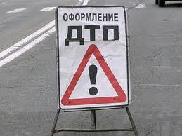 В Омской области автоледи без прав наехала на 7-летнего мальчика