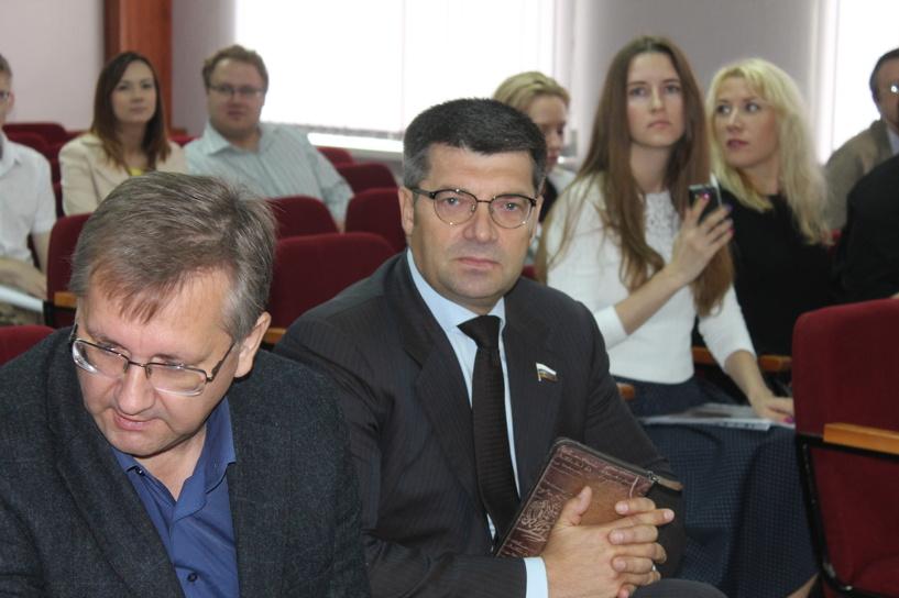 Судьбу Денисенко в Омске решит трансляция из Крыма