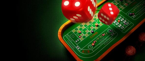 В Омске заблокировали крупную сеть интернет-казино