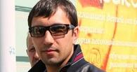 Дело омского депутата Мавлютова направлено в суд