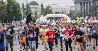 Ко Дню города в Омск приедут основатели Сибирского международного марафона