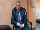 Владимир Занин, перевозчик: «Процесс с битьем стекол маршруток приобрел массовый характер»
