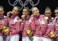 Кабмин знает, как увеличить количество призеров Олимпиады в 2 раза