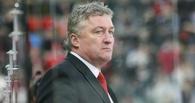 Тренер «Авангарда» призвал россиян поверить в Билялетдинова