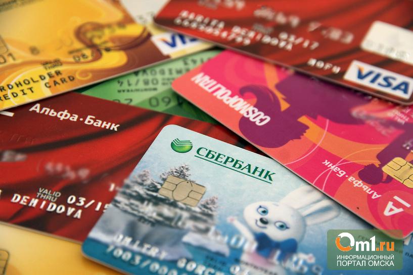 В России создали платежное приложение, которое освободит кредитки от MasterCard