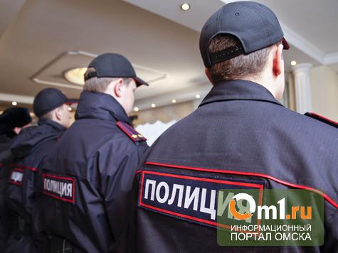 В Омском районе педагог и родители обвинили друг друга в избиении
