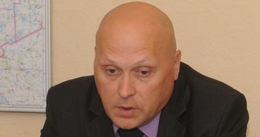 Обвиняемого в превышении должностных полномочий Соловьева официально «ушли» из омского правительства
