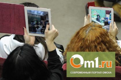 Омскому Горсовету для эффективной работы нужен Wi-Fi за полмиллиона
