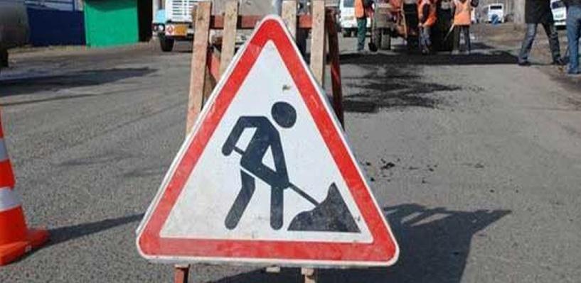 В Омске вместо Воскресенского собора и «Галерки» предложили отремонтировать дороги