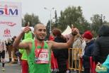 Холод против воли к победе: как побеждали на XXVI SIM в Омске