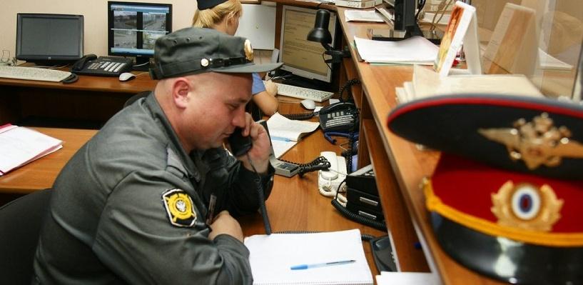 В Омске оправдали бывшего полицейского за тайный бизнес на покойниках