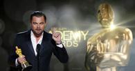 Для Леонардо ДиКаприо в Омске изготовили свой Оскар
