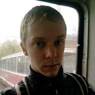 Лучшим молодым учителем Омска стал 24-летний преподаватель истории