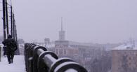 Омская область в рейтинге по качеству жизни упала на 15 строчек