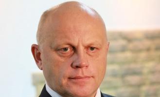 Назаров не исключил новых увольнений в облправительстве