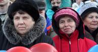 Равенство полов: Минтруд не стал экономить на женщинах при расчете пенсий