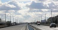 В Омской области отремонтируют мост на Русско-Полянском тракте