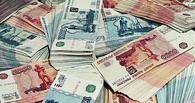 В Омске задержан крупный банкир по подозрению в незаконном обналичивании 393 млн рублей