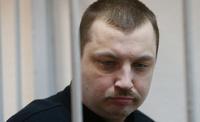 «Узника Болотной» Косенко отправят в психбольницу