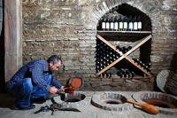 Онищенко дал зеленый свет грузинскому вину
