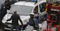 Франция — только начало: Европу ожидает волна новых терактов