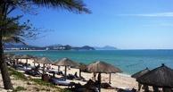 Крым ждет: Турцию и Египет не откроют для туристов в этом году