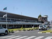 В Замбии разбился самолет, на борту которого находились 93 человека