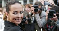 Семья Жанны Фриске подаст в суд на Русфонд после обвинений в хищении 21 млн рублей