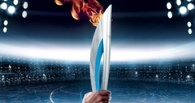 Фабрициус побежит эстафету Паралимпийского огня в Омске