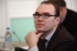 Алексей Сокин: Цель не референдум, цель - решить насущные вопросы
