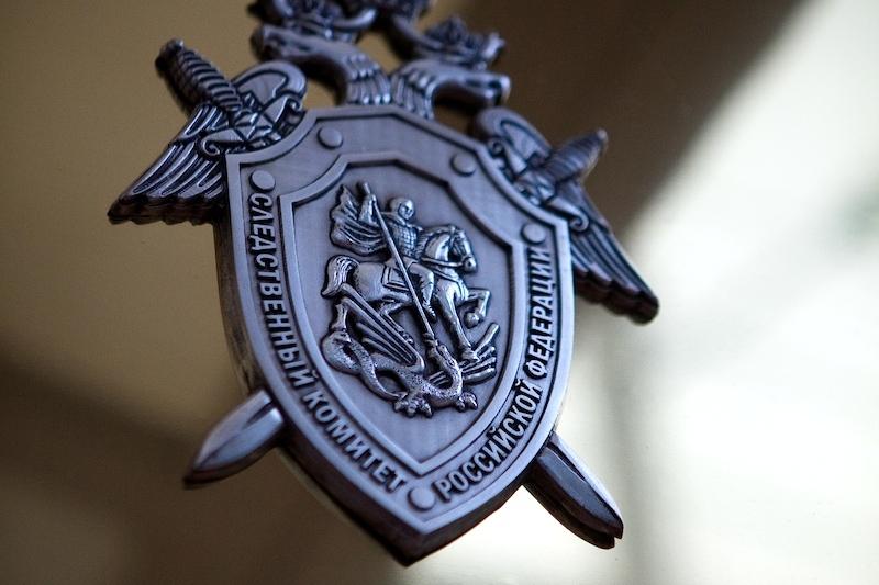 Главу района Омской области будут судить за халатность