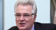 Варнавский раскритиковал прогноз минэкономики за излишний оптимизм
