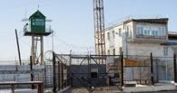 В Омске заключенный освободился из колонии за 300 000 рублей