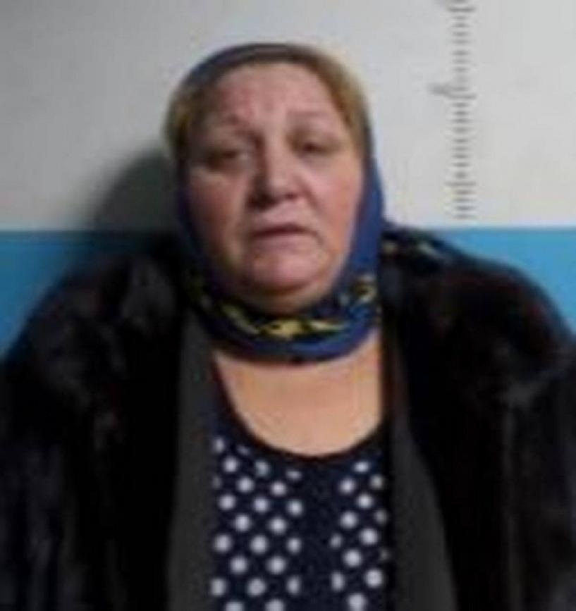 Омичка иееподельница за280 тыс. «исцелили» пенсионерку изТатарстана