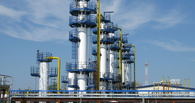 Украина прекратит закупать российский газ уже на следующей неделе