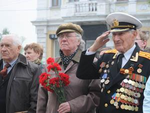 В Омске появилась мемориальная доска в честь партизанских отрядов «Сибиряк» и «Омский комсомолец»