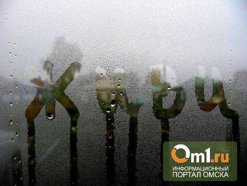 В Омске число суицидов подростков не растет, а снижается
