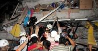 Мощнейшее землетрясение в Эквадоре унесло жизни около 80 человек