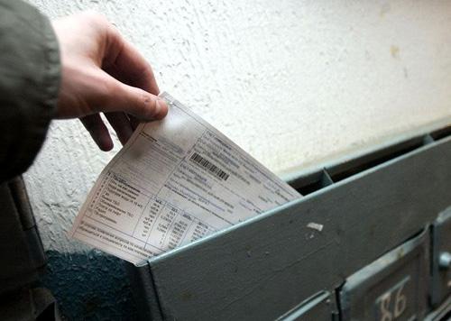 В Омской области управляющую компанию оштрафовали за игнорирование просьбы жильца