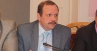 Омский замминистра строительства и ЖКХ Богдан Масан повышен в должности