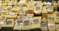 Чужое не хотим, свое — не умеем: 70% российского сыра и масла — фальсификат