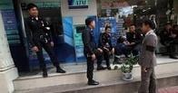 Таиланд депортировал двух россиян, подозреваемых в наркоторговле