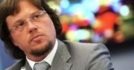 Сергею Полонскому предъявили новое обвинение
